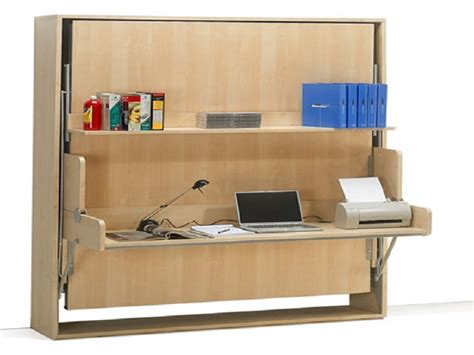 bed and desk combo for murphy bed desk combo plans murphy bed mechanism murphy