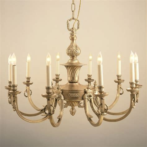 vintage chandeliers for sale jvi designs 570 traditional 32 inch diameter 10 candle