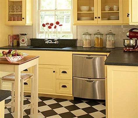 new ideas for kitchen cabinets beautiful kitchen cabinet colors for small kitchens home