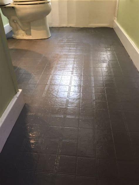 bathroom tile and paint ideas bathroom floor tile or paint hometalk