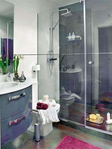 small bathroom ideas for apartments apartment interior newhouseofart apartment interior house architecture