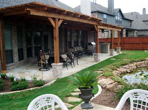 covered back porch ideas patio styles ideas 28 images patio designs patio