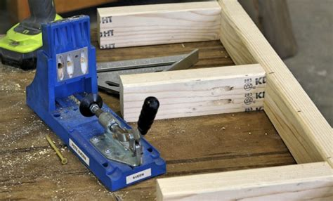 woodworking float diy wood floating shelf for 10 my woodworking