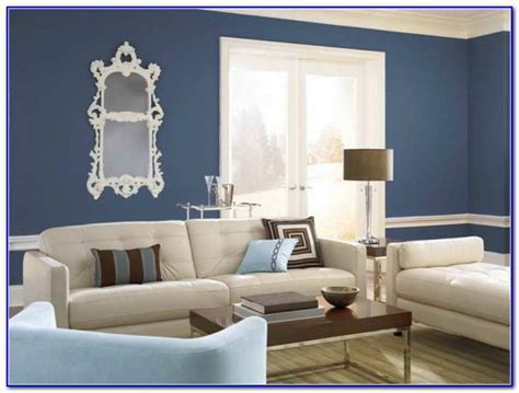 most popular living room colors most popular living room colors 2015 painting home
