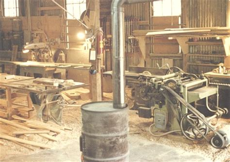 vintage woodworks ga woodworking machines pdf woodworking