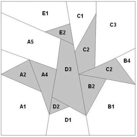 origami crane template paper pieced crane quilt blocks from japan layout ideas