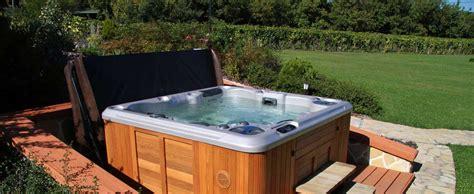 acheter un spa exterieur 28 images spa 10 places acheter un spa h1038 clair azur within spa