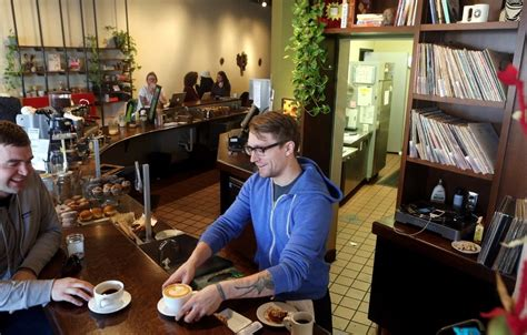 woodworking shop minneapolis trees become retail gold at mpls wood shop