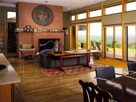 Design My Office luxury office images about interior office design on