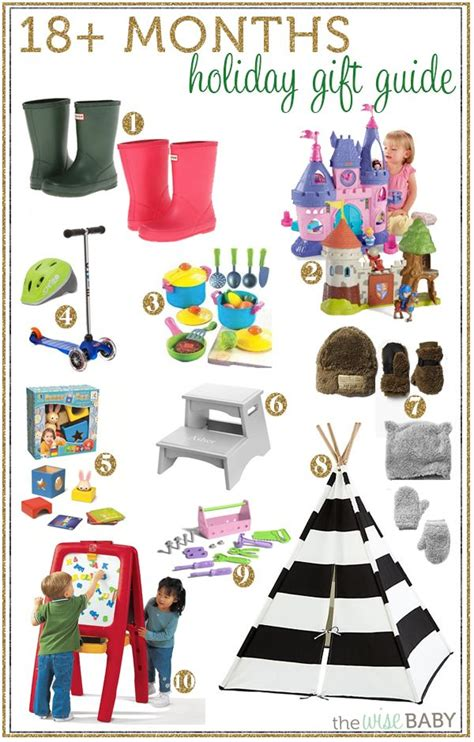 gifts 18 month 1000 ideas about 18 months on disney babies