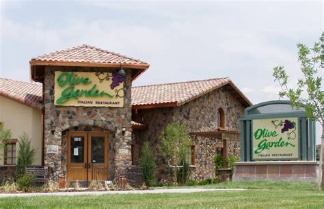 that in the vegan vegan surprises olive garden manager says quot we vegans quot