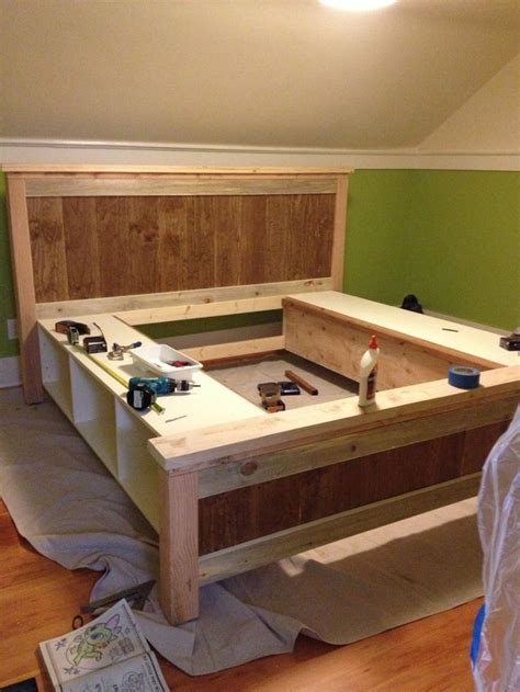 home woodwork projects 17 best ideas about woodworking projects on