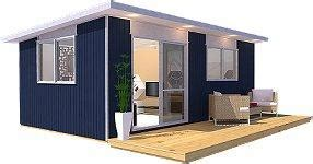 Home Design Small Home mydiy nzs best bach cabin sleepout and shed kitsets