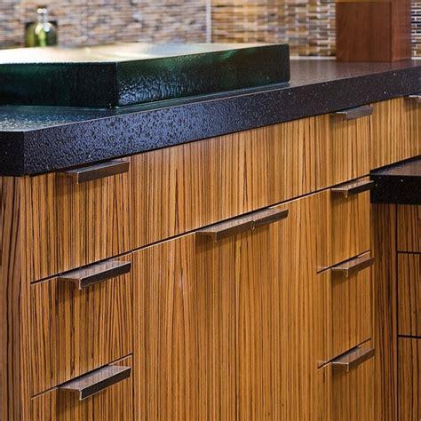 kitchen cabinet drawer pulls transitional cabinet drawer pull transitional
