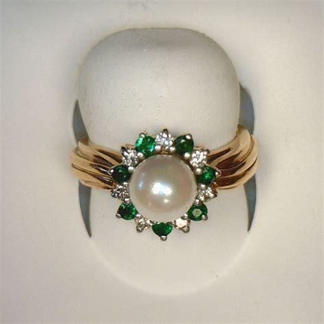 jewelry stores that make custom jewelry witte custom jewelry 005 witte custom jewelers your