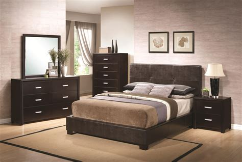 4 bedroom furniture sets bedroom furniture sets for home decor interior