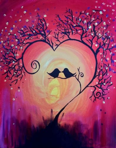 paint nite anchorage paint nite anchorage rock cafe anchorage november 5
