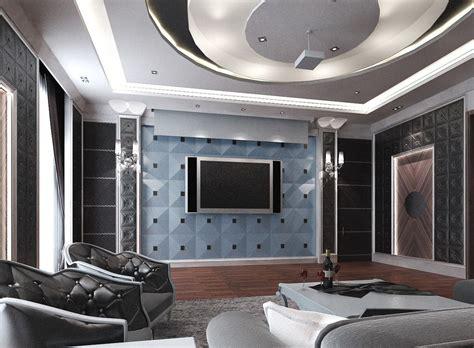 3d interior home design 3d interior design