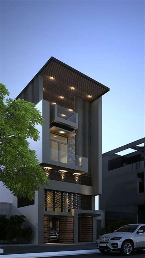 best small house plans residential architecture best small house plans residential architecture 28