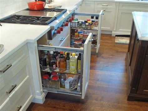 storage cabinets for kitchens kitchen impressive kitchen cabinet storage ideas bathroom