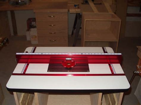 best router woodworking 1000 ideas about router table top on router