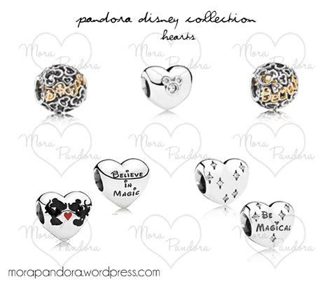 pandora disney preview pandora disney collection 2014 mora pandora
