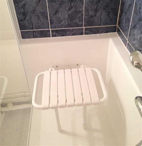 si 232 ge pivotant de baignoire ou de pour handicap 233 senior bains