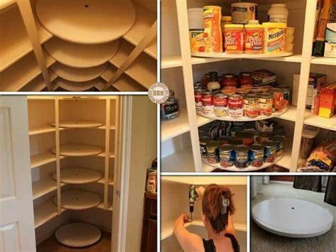 kitchen pantry shelf ideas small pantry shelving ideas small kitchen pantry ideas southbaynorton interior home