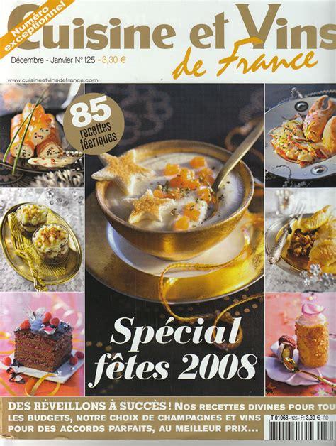 recettes de cuisine recettes de f 234 tes 224 table cuisine by cyril lignac et cuisine et