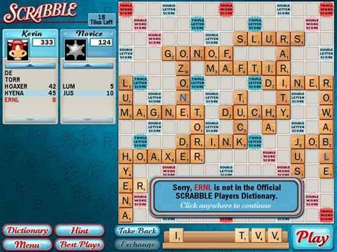 downloadable scrabble scrabble free scrabble