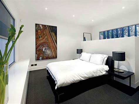modern style bedroom ideas contemporary bedroom furniture designs decoration design