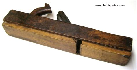 vintage woodworking planes charliequins things for sale antique carpentry tools