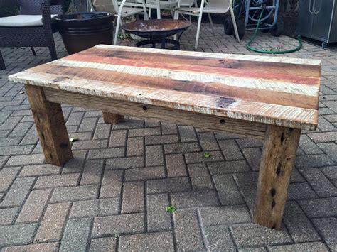 Coffee Table: barn wood coffee table Gray Reclaimed Wood Coffee Table, Unusual Coffee Tables