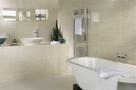 bathroom tiling ideas for small bathrooms small bathroom tile ideas to transform a cred space