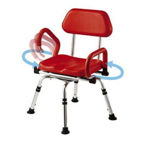 care most popular swivel shower seat shower chair quotes
