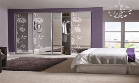 bedroom wardrobes designs fitted wardrobes fitted bedrooms and built in wardrobes in