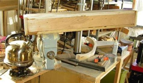 steam box woodworking plans diy how to build wood steam box plans free