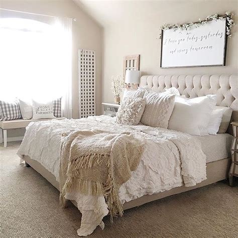 bedding ideas for master bedroom best 25 neutral bedrooms ideas on chic master