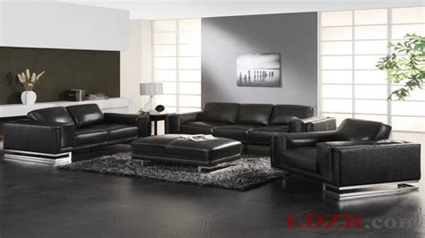 italian leather living room sets living room ideas leather italian leather living room