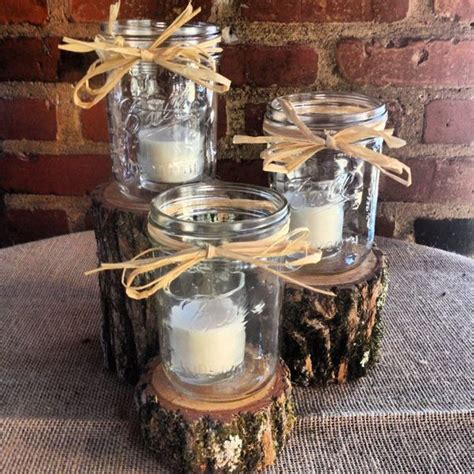 tree lights with different settings 25 best ideas about camo wedding centerpieces on