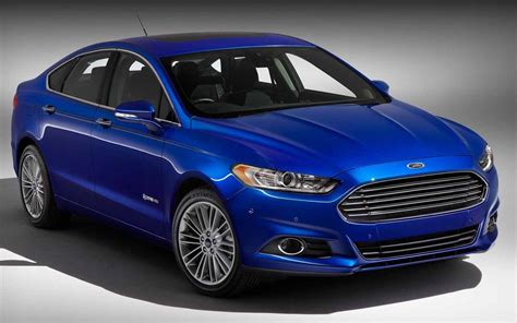 Car Desktop Backgrounds Ford Fusion by 2016 Ford Fusion Wallpaper Wallpapersafari