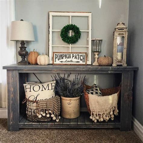 Easy And Cheap Home Decor Ideas 122 cheap easy and simple diy rustic home decor ideas 66