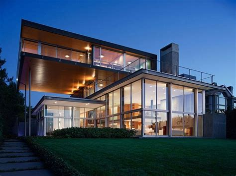 contemporary architecture design contemporary house architecture modern house