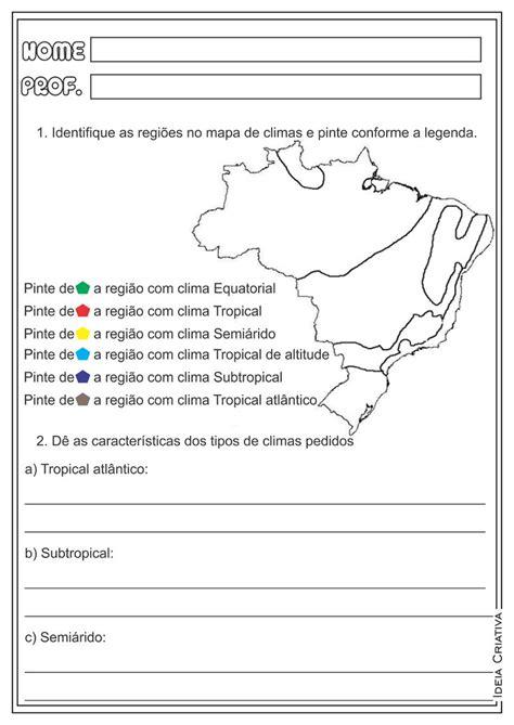 habitacion con jacuzzi catalu a mapas para imprimir espa 241 a y catalu 241 a