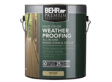 home depot paint colors and prices behr premium solid color weatherproofing wood stain home