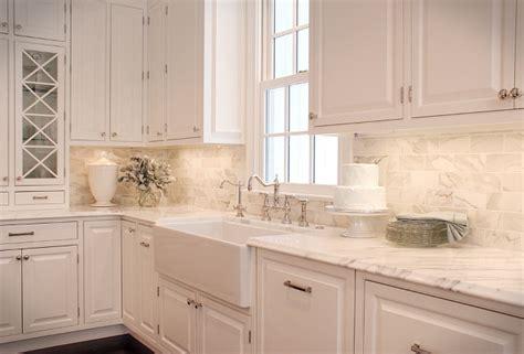 white kitchen countertop ideas fabulous white kitchen design ideas marble countertop tile backsplash rugdots
