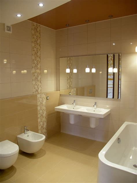 beige tile bathroom ideas bathroom in beige tile part 3 ftd company san jose california