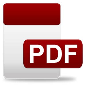 pdf free with pictures pdf viewer book reader android apps on play