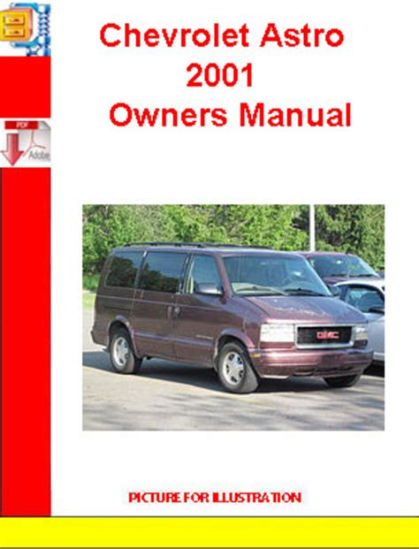 car repair manual download 2005 chevrolet astro navigation system service manual 2001 chevrolet astro workshop manual download 1985 2005 haynes chevrolet