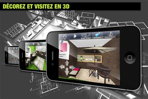 telecharger home design 3d mac gratuit telecharger home design 3d mac gratuit logiciel